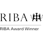 riba award winner finalist